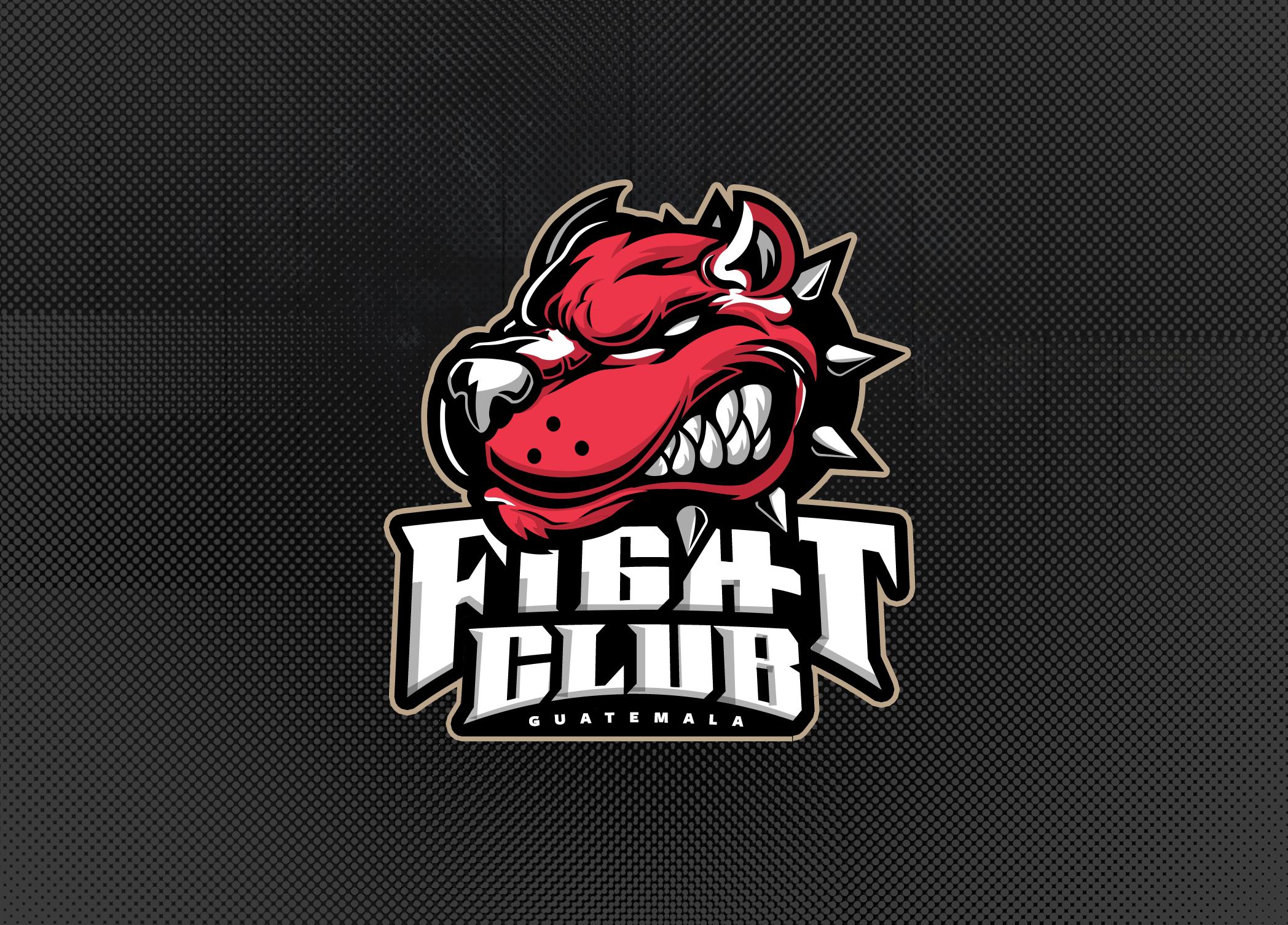 Fight Club Guatemala - MMA Guatemala