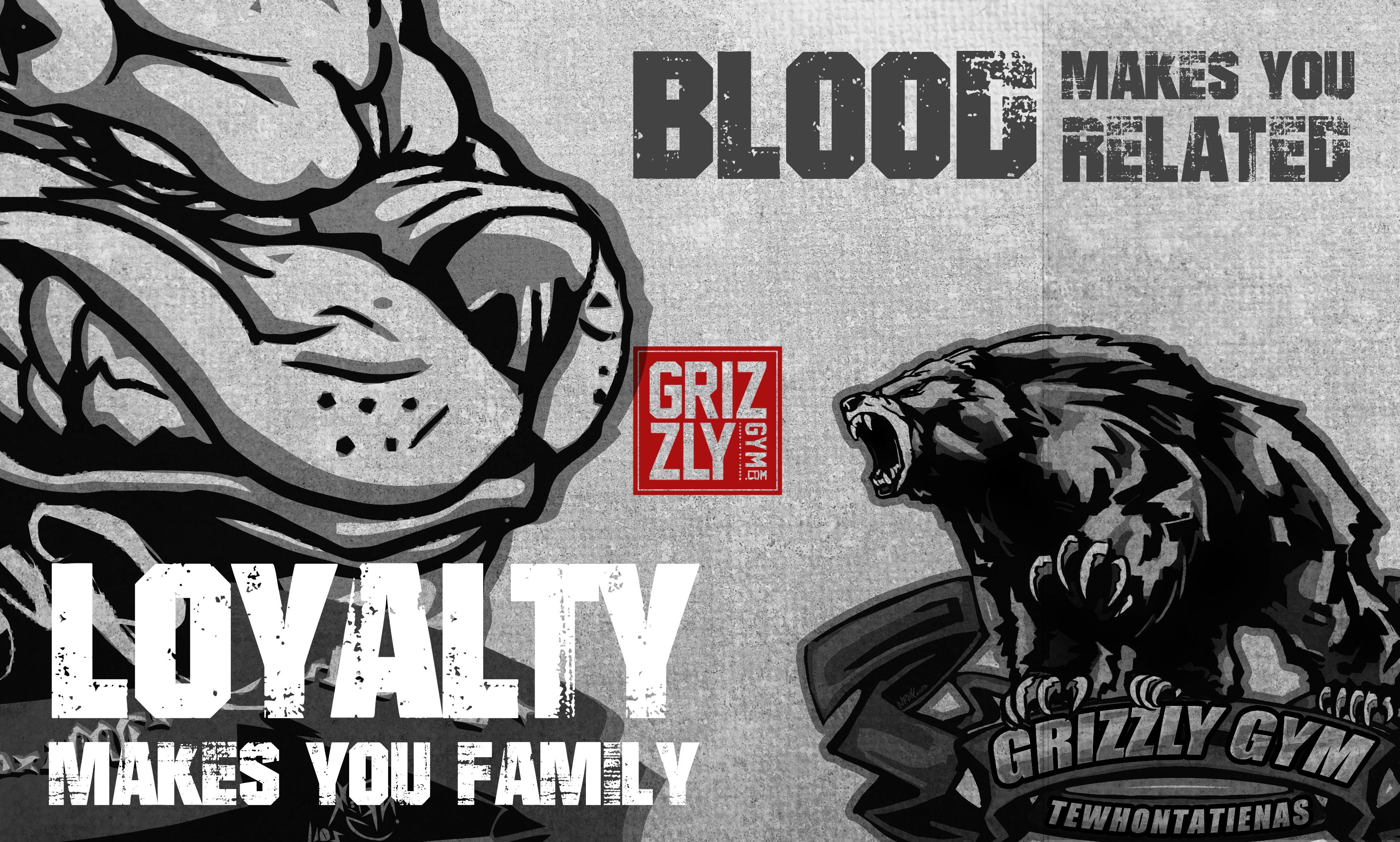 FCG MMA Guatemala